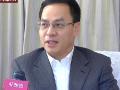 汉能李河君:农村光伏市场将达万亿