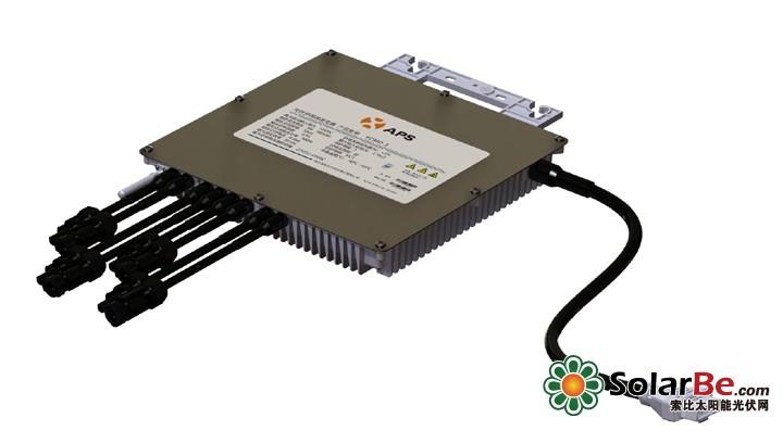 家居光伏并网的220v电表接线图