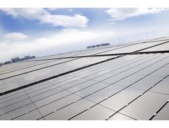 河北省发改委发布光伏电站项目由核准制改为备案制