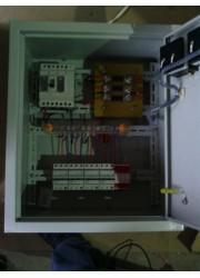 TC系列防逆流监控装置技术指导