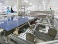 合肥出台《关于加快光伏推广应用促进光伏产业发展的意见》