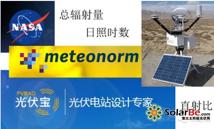 西藏太阳能车饰电池设计结构