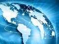 能源互联网:能源高效利用的必由之路