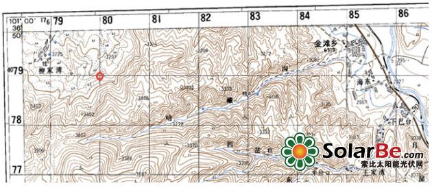 地图 630_274