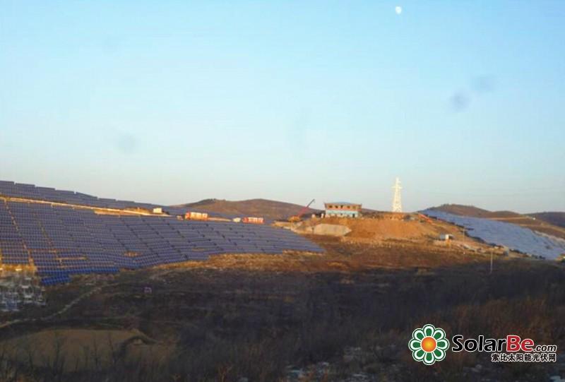 促进山西省能源结构的调整具有重要意义