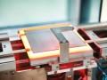 天合光能再创世界纪录Honey Plus多晶光伏组件功率达324.5瓦
