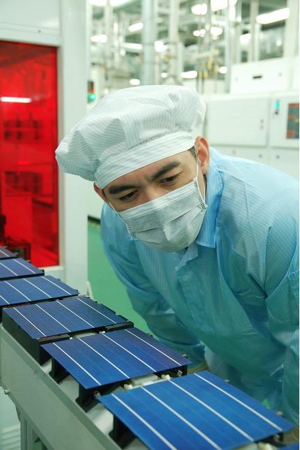 杜邦微电路材料推出全新solamat03
