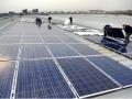 能源局:分布式光伏发电并网收购及补贴落实情况驻点河北监管报告