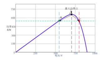 QQ20150520-24