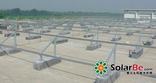 光伏电站开发及建设流程