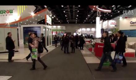视频: Intersolar China 往届回顾