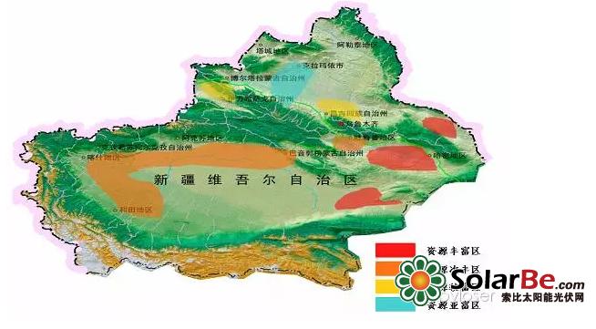 苍蒲林电网地图