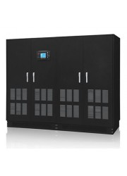 EA990系列UPS电源