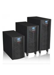 EA900三进单出UPS电源