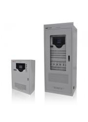 EA-D系列EPS应急电源