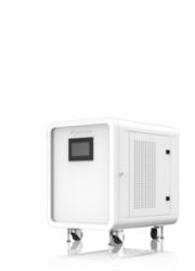 太阳能充电系统