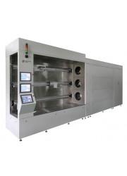 N型电池专用扩散炉|