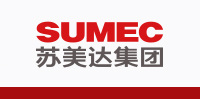 江苏苏美达新能源发展有限公司