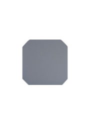 P型单晶硅片