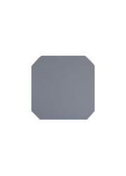 N型单晶硅片