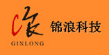 宁波锦浪新能源科技有限公司