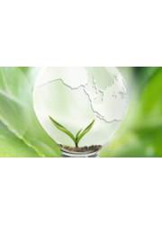 环保解决方案