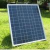 苏州回收太阳能组件、库存组件、废旧组件、隐裂组件13812912008