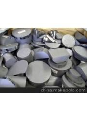 云南回收太阳能单晶硅硅片、单晶硅硅料