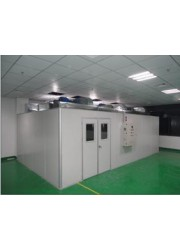 老化测试设备/高温老化箱/高温箱/老化试验机/老化房