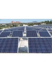 昆明回收太阳能组件废旧组件降级组件客退组件