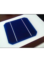 九江回收太阳能电池片156156电池片