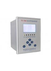 防逆流控制器生产厂家(图)