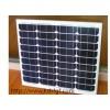 多晶层压件回收,回收太阳能层压件
