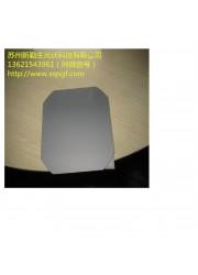 厂家直售单晶多晶硅片