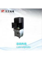 温岭太阳能电池片测试分选机价格