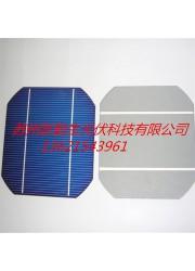 电池片专业出售规格不限