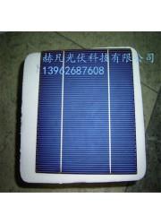 电池片供应销售 低价直销