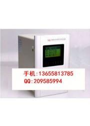 低频低压解列装置