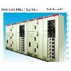 供应兰州地区优质低压配电柜GCS:甘肃低压配电柜GCS