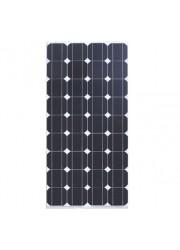 太阳能电池组件/单晶硅电池组件/多晶硅电池板/太阳能板
