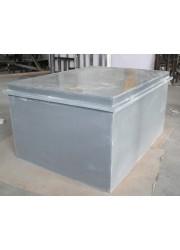 蓄电池保温箱/蓄电池防水箱/蓄电池直埋箱/蓄电池地埋箱