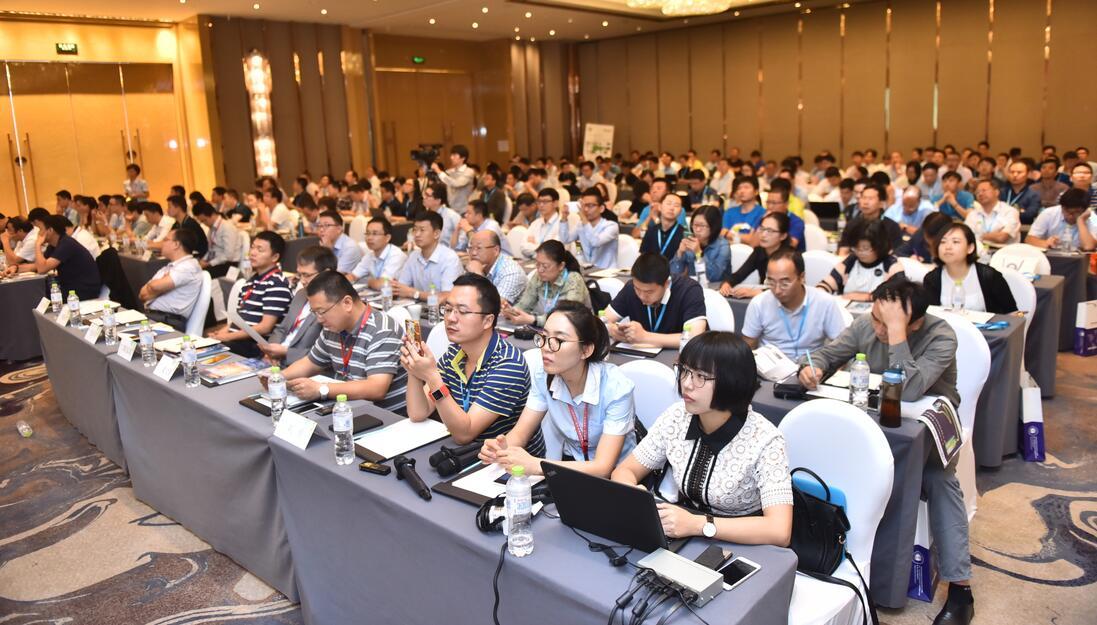 第四届储能技术应用高层研讨会在宁波成功举行布掸子