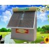【 海建新能源 】河北石家庄太阳能整体浴房太阳能小房子 15040923148