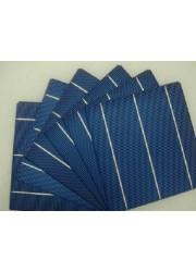 潮州多晶电池片回收13801694008