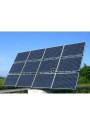 济南单晶太阳能组件回收13801694008