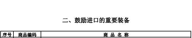 QQ截图20161111150150