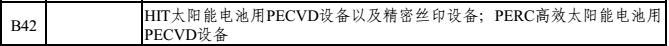 QQ截图20161111145939
