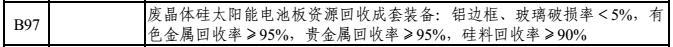QQ截图20161111150118