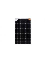 广东太阳能电池板厂家专业生产太阳能电池板