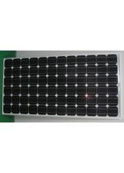 合肥单晶硅回收13801694008